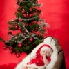 Christmas-Baby-photography
