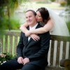 Wedding Photography in the Hills Shire