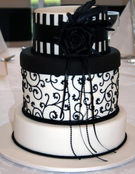 Sweetbite Cake