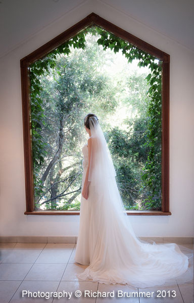 Wedding Photography Castle Hill Kellyville and Hills district